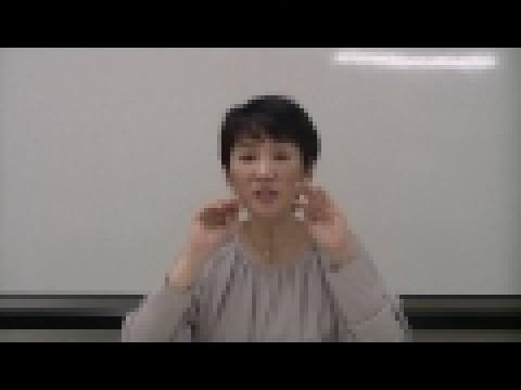 滑舌改善!音を良くする方法 〜カ行〜 [スピリットボイストレーニング・大阪]