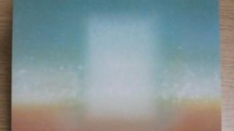 '14.10.31 自分の宇宙とつながるメッセージ(けい)