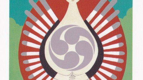 3/30(月)〜4/5(日)の神託カード(Ayuki)