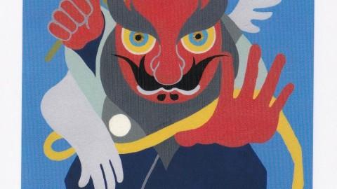 6/1(月)〜6/7(日)の神託カード(Ayuki)