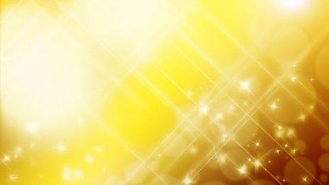 9/14(月)〜9/20(日)のガイダンスカード