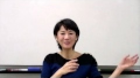 Q&A:声が小さくて、自信がなくて・・・【スピリットボイス・トレーニング149】