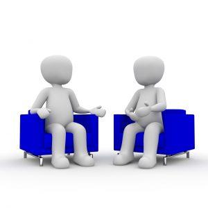 meeting-1020056_1280