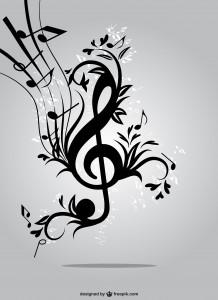 Floral_key_music