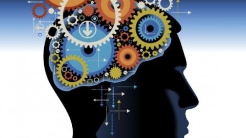 『潜在意識活用法 〜現実を変える脳科学〜1回完結全5回』<br /> 金蔵院葉子 8/11(金・祝)13〜15時