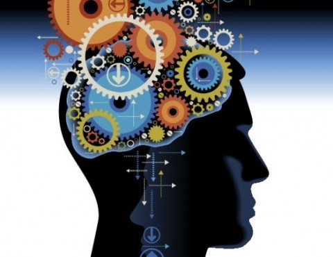 『潜在意識活用法 〜現実を変える脳科学〜1回完結全5回』<br /> 金蔵院葉子 6/1(木)19〜21時