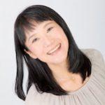 池本 美代子 のプロフィール写真