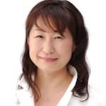 Ayumi さんのプロフィール写真