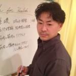 髙橋 宏仁 さんのプロフィール写真