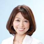 並川 メリー さんのプロフィール写真