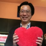 桂田 考司 さんのプロフィール写真