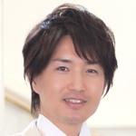 中村 彰孝 さんのプロフィール写真