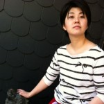 Erika Kingetsu さんのプロフィール写真