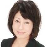 白井 弘子 さんのプロフィール写真