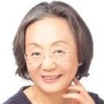 安部 朋子 さんのプロフィール写真