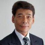 若本 勝義 さんのプロフィール写真