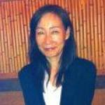 若本 知子 さんのプロフィール写真