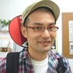 赤木 広紀 さんのプロフィール写真