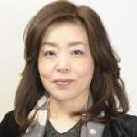 西野 薫 さんのプロフィール写真