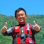 宇山 昭彦 さんのプロフィール写真