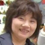 大田 晶子 さんのプロフィール写真