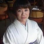 藤田 真美 さんのプロフィール写真