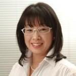 金蔵院 葉子 さんのプロフィール写真