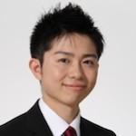 加藤 景太 さんのプロフィール写真