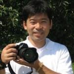 松井 瑞樹 さんのプロフィール写真