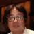 土谷 浩之 さんのプロフィール写真