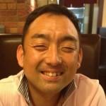 松田 竜児 さんのプロフィール写真
