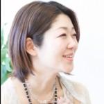 Kazumi Yamaguchi さんのプロフィール写真