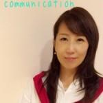 yuko-amami さんのプロフィール写真