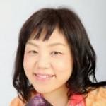 miyako さんのプロフィール写真
