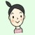 中村 加代子 さんのプロフィール写真